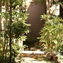 Отель SHUGETSU Минамиогуни фото 5