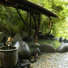 Отель Guest House Kotohira Япония, Хита - отзывы, цены и фото номеров - забронировать отель Guest House Kotohira онлайн