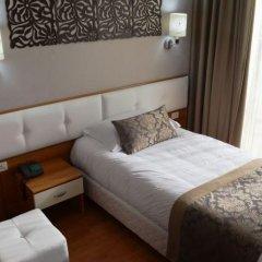 Отель Arvi Дуррес фото 8