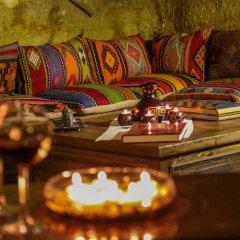 Elif Stone House Турция, Ургуп - 1 отзыв об отеле, цены и фото номеров - забронировать отель Elif Stone House онлайн помещение для мероприятий