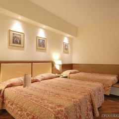Отель Pitti Palace al Ponte Vecchio Италия, Флоренция - 3 отзыва об отеле, цены и фото номеров - забронировать отель Pitti Palace al Ponte Vecchio онлайн комната для гостей фото 3