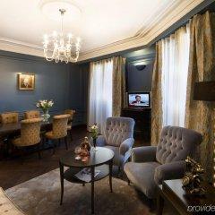 Отель Telegraaf Эстония, Таллин - 2 отзыва об отеле, цены и фото номеров - забронировать отель Telegraaf онлайн интерьер отеля фото 3