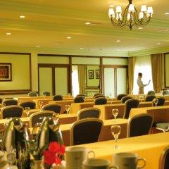 Отель RIU Palace Punta Cana All Inclusive Пунта Кана фото 27