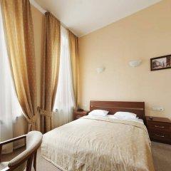 Мини-отель SOLO на Литейном комната для гостей фото 4