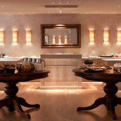 Отель The Margi Афины фитнесс-зал фото 2