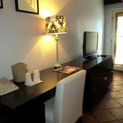 Отель Blue Moon Resort Las Vegas США, Лас-Вегас - отзывы, цены и фото номеров - забронировать отель Blue Moon Resort Las Vegas онлайн удобства в номере