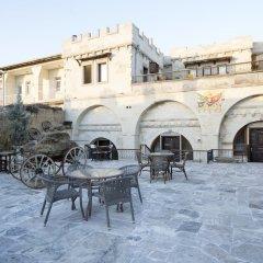 Ottoman Cave Suites Турция, Гёреме - отзывы, цены и фото номеров - забронировать отель Ottoman Cave Suites онлайн фото 9