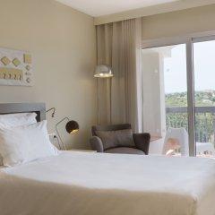 Ozadi Tavira Hotel комната для гостей фото 4