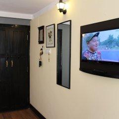 Отель Ambassador Garden Home Непал, Катманду - отзывы, цены и фото номеров - забронировать отель Ambassador Garden Home онлайн комната для гостей фото 2