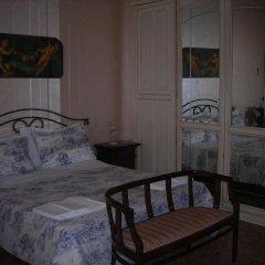 Отель B&B Gelone Италия, Сиракуза - отзывы, цены и фото номеров - забронировать отель B&B Gelone онлайн комната для гостей фото 4