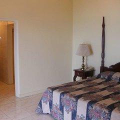 Отель Grandiosa Hotel Ямайка, Монтего-Бей - 1 отзыв об отеле, цены и фото номеров - забронировать отель Grandiosa Hotel онлайн комната для гостей фото 4