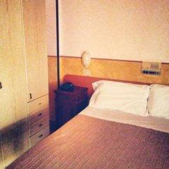 Hotel Hermitage Кьянчиано Терме комната для гостей фото 4