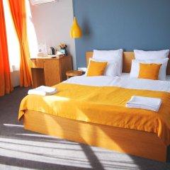 Гостиница Beehive Hotel Odessa Украина, Одесса - 1 отзыв об отеле, цены и фото номеров - забронировать гостиницу Beehive Hotel Odessa онлайн комната для гостей