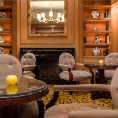 Kempinski Nile Hotel Cairo развлечения