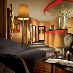 Cosmopolitan Hotel Munich интерьер отеля фото 2
