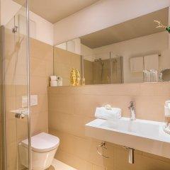 Апартаменты Room 5 Apartments Зальцбург фото 14