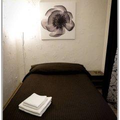 Мини-отель Абажур фото 14