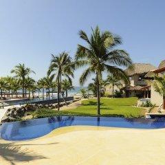 Отель Las Palmas Luxury Villas фото 9