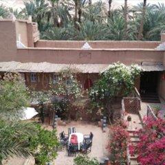 Отель Azultreck House Марокко, Загора - отзывы, цены и фото номеров - забронировать отель Azultreck House онлайн фото 3