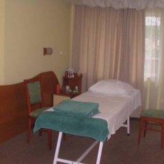 Hotel Seasons Боженци спа
