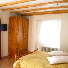 Hotel Santellina Фай-делла-Паганелла комната для гостей фото 4