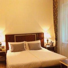 Hotel Romanza фото 8