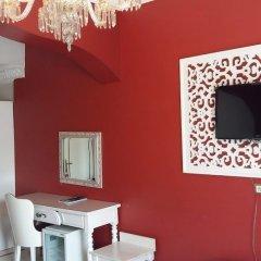 ch Azade Hotel Турция, Кайсери - отзывы, цены и фото номеров - забронировать отель ch Azade Hotel онлайн в номере