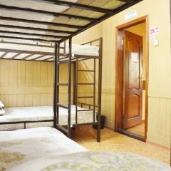 Гостиница Хостел-П в Перми - забронировать гостиницу Хостел-П, цены и фото номеров Пермь балкон