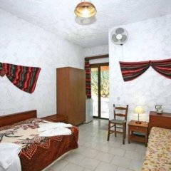 Summer Lodge in Agia Marina, Greece from 48$, photos, reviews - zenhotels.com photo 2