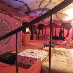 Neverland Hostel Стамбул детские мероприятия фото 2