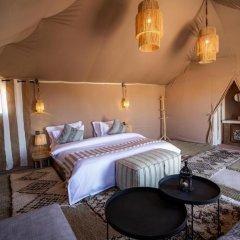 Отель Sahara Stars Camp Марокко, Мерзуга - отзывы, цены и фото номеров - забронировать отель Sahara Stars Camp онлайн фото 6