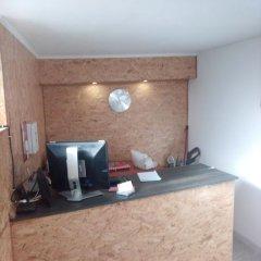 Beatriz Hostel комната для гостей фото 2