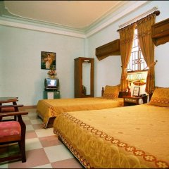 Отель Family Hotel Вьетнам, Хойан - отзывы, цены и фото номеров - забронировать отель Family Hotel онлайн фото 12