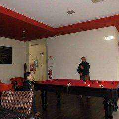 Hotel do Vale детские мероприятия фото 2