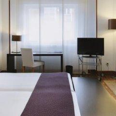 Отель Rafaelhoteles Atocha Испания, Мадрид - 1 отзыв об отеле, цены и фото номеров - забронировать отель Rafaelhoteles Atocha онлайн