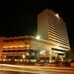 Metropole Hotel Phuket развлечения