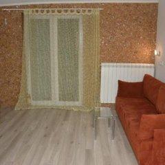 Отель Hostel Kutak Сербия, Нови Сад - отзывы, цены и фото номеров - забронировать отель Hostel Kutak онлайн комната для гостей фото 5