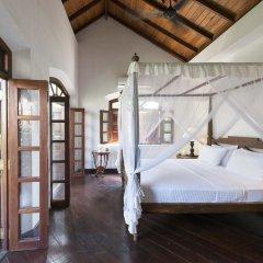 Отель No. 39 Galle Fort Шри-Ланка, Галле - отзывы, цены и фото номеров - забронировать отель No. 39 Galle Fort онлайн фото 4