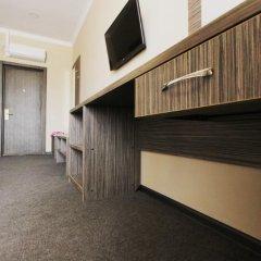 Отель Marton Palace Стандартный номер фото 3