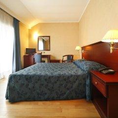 Отель Terminal Италия, Милан - 11 отзывов об отеле, цены и фото номеров - забронировать отель Terminal онлайн сейф в номере