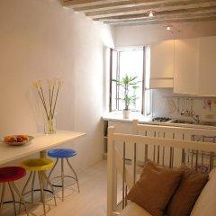 Отель Venetian Apartments Rialto Италия, Венеция - отзывы, цены и фото номеров - забронировать отель Venetian Apartments Rialto онлайн в номере фото 2