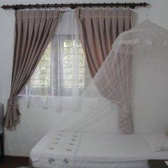 Отель Mihin Villa Bentota Шри-Ланка, Бентота - отзывы, цены и фото номеров - забронировать отель Mihin Villa Bentota онлайн
