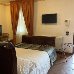 Отель Euro House Inn Фьюмичино фото 12