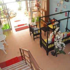 Отель Dreamy Casa Ланта детские мероприятия