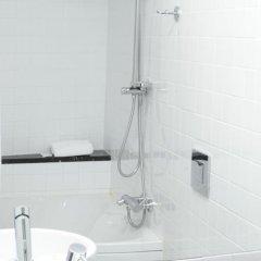 Отель Star Inn Porto ванная фото 2