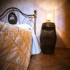 Отель Zà Culetta Италия, Рокка-Сан-Джованни - отзывы, цены и фото номеров - забронировать отель Zà Culetta онлайн фото 2