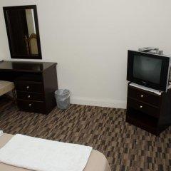 Отель Black Iris Hotel Иордания, Мадаба - отзывы, цены и фото номеров - забронировать отель Black Iris Hotel онлайн комната для гостей фото 5
