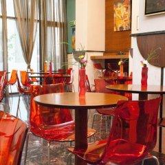 Отель My Athens Hotel Греция, Афины - 2 отзыва об отеле, цены и фото номеров - забронировать отель My Athens Hotel онлайн гостиничный бар
