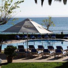 Hotel Son Caliu Spa Oasis Superior фото 11
