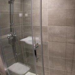 Отель Le Glam'S Париж ванная фото 2